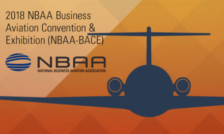 Orlando – NBAA Business Aviation Convention & Exhibition (NBAA-BACE)