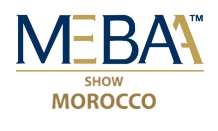 Marrakech – MEBAA Middle East & North Africa Business Aviation Association (MEBAA 2019)